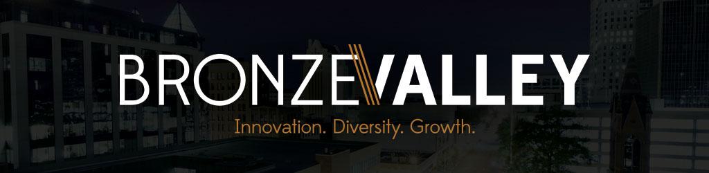 Bronze Valley welcomes new board member Greg Barker