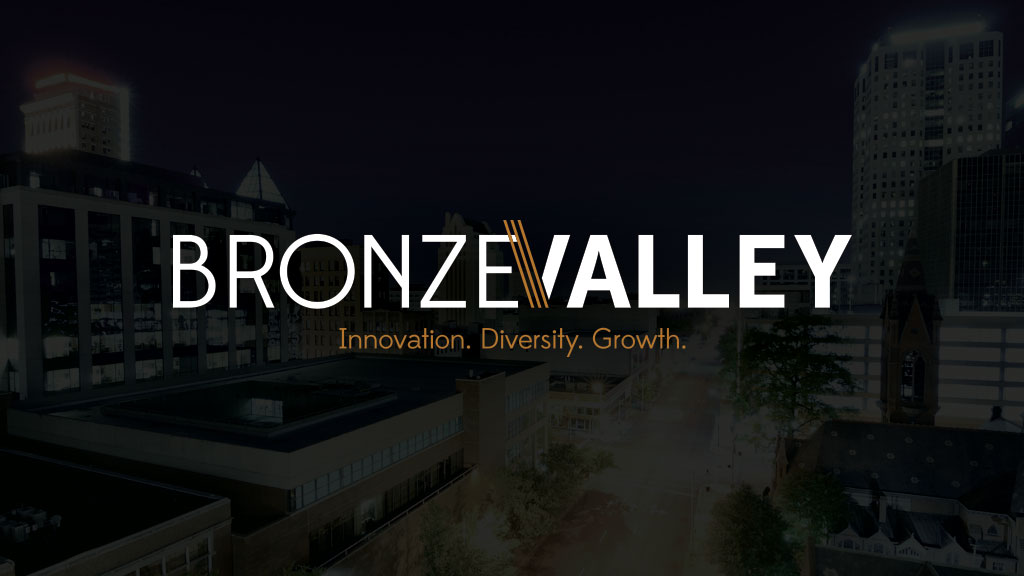 Bronze Valley announces investments in four startups