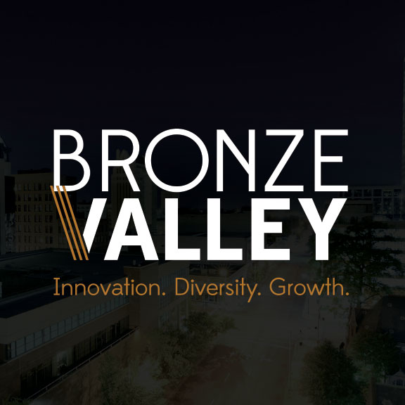 Bronze Valley welcomes new board member April Benetollo