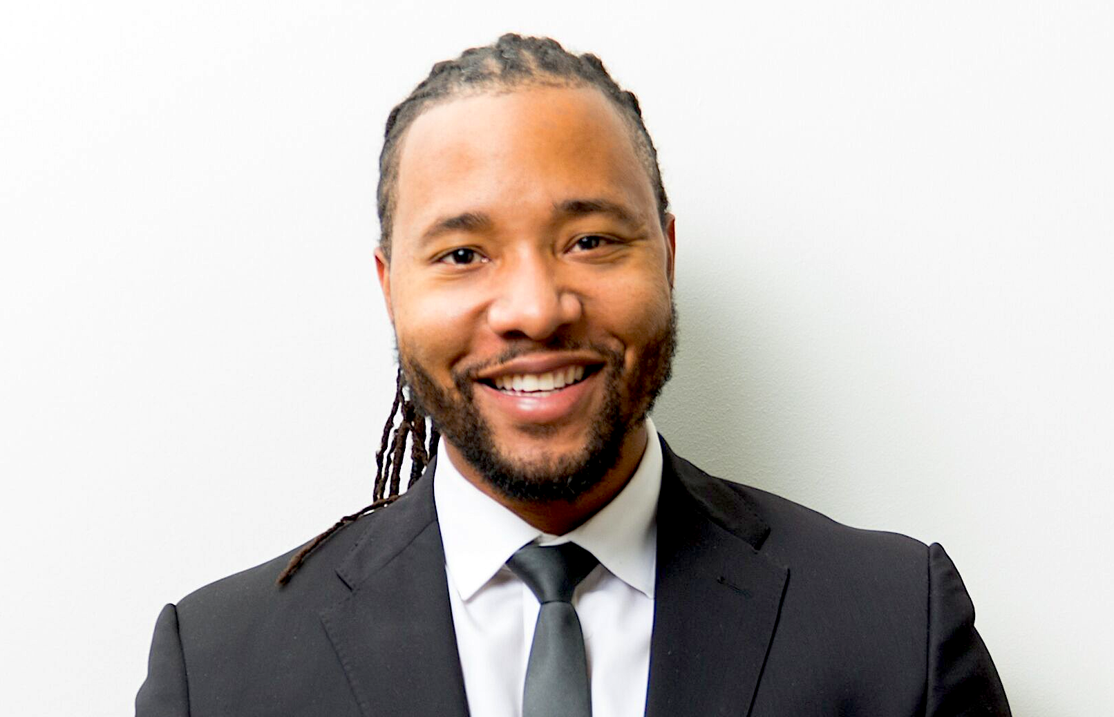 TechBirmingham's Deon Gordon talks technology and the future of Birmingham
