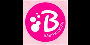 Babypalooza Baby Fair