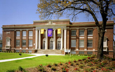 Second annual HBCU Summit scheduled for February 14 at Miles College
