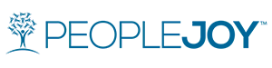 Debt management platform PeopleJoy is latest addition to Bronze Valley portfolio