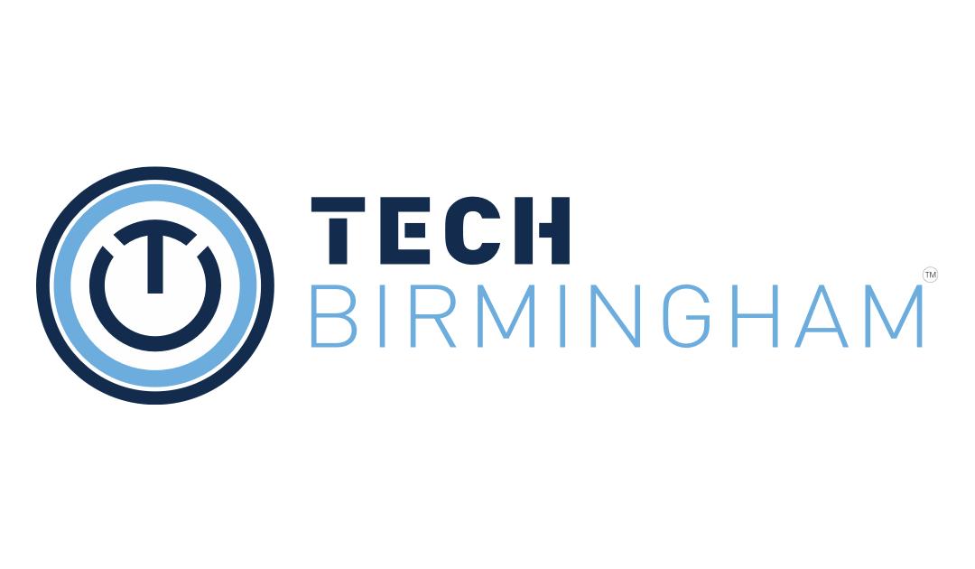 TechBirmingham webinars helping businesses navigate COVID-19 challenges