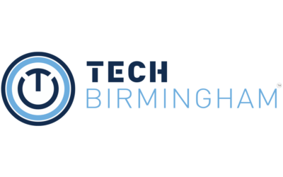 TechBirmingham webinars helping businesses navigate COVID-19 challenges
