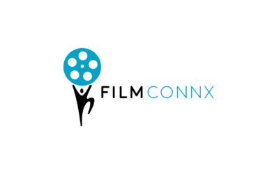 Atlanta-based Film Connx is latest Bronze Valley investment