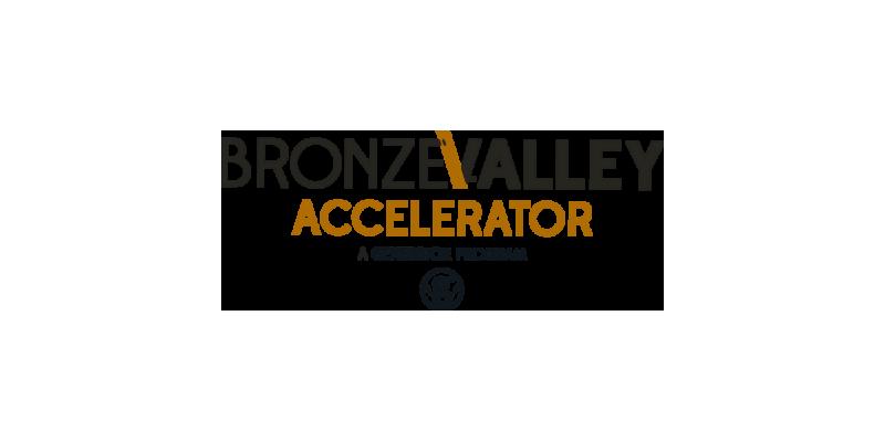 Bronze Valley cohort part of 50 companies in gener8tor fall pre-accelerators nationwide