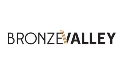 Bronze Valley Accelerator, Innovate Birmingham Announce Job Skills Training Program