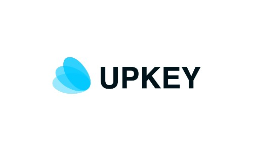 Bronze Valley invests in Chicago-based EdTech startup Upkey