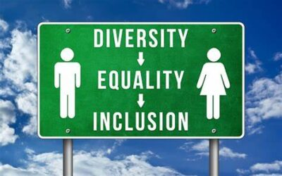 """""""Outcomes that enhance diversity and inclusion"""": Bronze Valley after three years"""