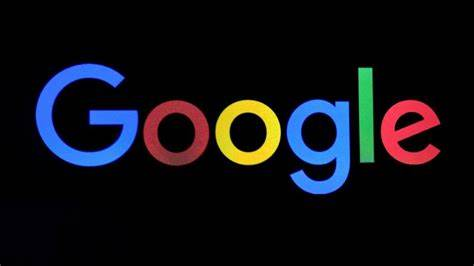 Three Bronze Valley companies receive investments from Google Black Founders Fund