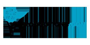 Productions.com-logo